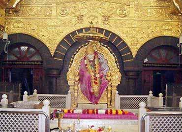 Shree Tours And Travels Pune Maharashtra